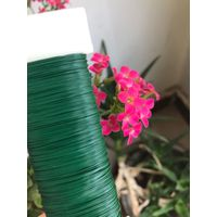 good quality Wholesale price decorative florist stem wire