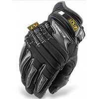 Mechanic Wear M-Pact 2 Covert Heavy Duty Protection
