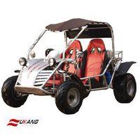 300cc Brand new gokart