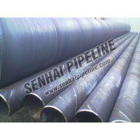SSAW STEEL PIPES,Q235B SSAW Steel Pipes,Q235B SSAW Steel Pipes Supplier,16Mn SSAW Steel Pipes