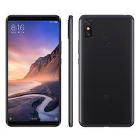 Mobile Phone Original Xiaomi Mi Max 3 / E3, 4GB+64GB,Dual AI Rear Cameras, 6.9 inch, Network: 4G thumbnail image