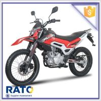 Chinese 150cc dirt bike pitbike motorcycle mini panther thumbnail image