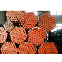 Carbon Steel Pipe/Carbon Steel Pipe Mill/Carbon Steel Pipe Mill/API 5L Steel Pipes And Tubes Mill Br