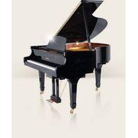 Grand Piano KG158