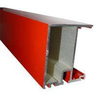 aluminium extrusion thumbnail image