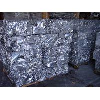 aluminum extrusion 6063 thumbnail image
