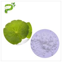 Centella Asiatica Extract thumbnail image