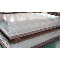 Alloy 3003 / 3004 H14 Mill finish aluminium sheet
