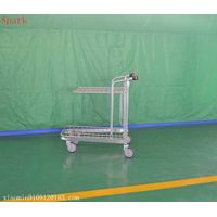 American shopping cart XHG-1