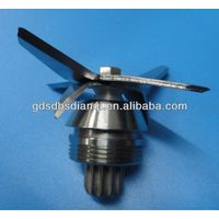 Vitamix blender blade assembly parts
