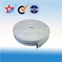 PVC mill hose