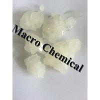 4cdc 4-cdc crystals, High/ Good quality 4cdc CDC