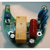 pcb assembly manufacturer china,pcb assembly,pcba manufacturer,PCBA China