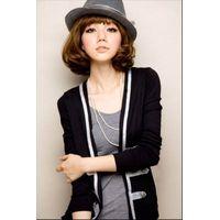 Wholesale Online Shopping Wholesale Online Shopping asian fashion thumbnail image