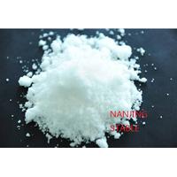 china origin hydroxypropyl methyl cellulose thumbnail image