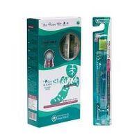 Wasabia SHAMAR Toothbrush