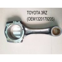 Connecting Rod 13201-79205 For TOYOTA 3RZ