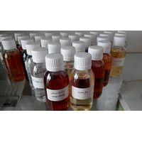 USP Pure e-liquid Nicotine e-cigarette tobacco flavor