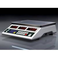 high precision BT-420 electronic counting  scale