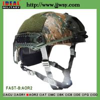 OEM_service_high_quality_ideal_factory_helm