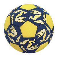 Inflatable Ball neoprene ball