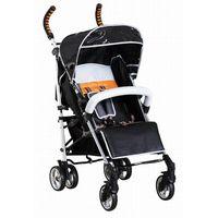 baby stroller S-161 thumbnail image