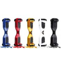 6.5 Inch Self Balancing  Two Wheels Electric Drifting Scooter thumbnail image