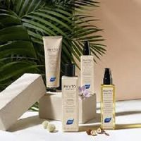 AVenes Products,Klorane Products,Ducray Products,Phyto Products thumbnail image