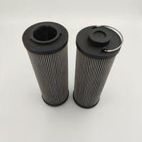 Return oil filter DYSL-50/25W thumbnail image
