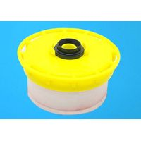 Quality fuel filter 23390-51070  with lowest price