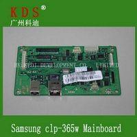Formatter Board JC9202483B for Samsung CLP-365w Mainboard Printer Parts