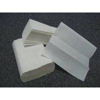 M-Fold Hand Towel thumbnail image