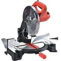 """10"""" beveling electric Miter Saw(255mm)"""