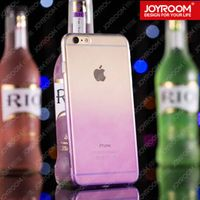 JOYROOM  for iphone6 cocktail cell phone mobile protective phone case thumbnail image