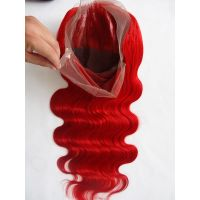 Best Wigs Human Hair Top Selling All shining colors