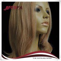 full lace wig thumbnail image
