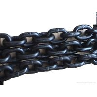 Proof coil chain NACM96(G30)