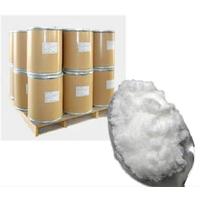 PMK-glycidate,PMK powder
