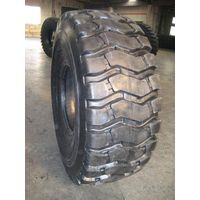 Radial OTR Tyre  E3/L3
