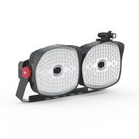 High lumen 500W 600w 1000w 1200w LED flood light for soccer softball baseball football cricket field