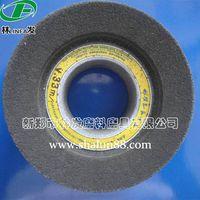 green silicon carbide paralllel polishing disc for repairing diamond tools thumbnail image