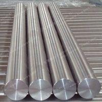 Baoji Eastsun Titanium rods