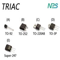 TRIAC thumbnail image