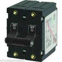 GE Air Circuit Breaker