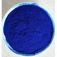 Phthalocyanine Blue BGS thumbnail image
