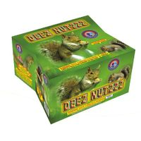Hot Selling Low Price 500 Gram 33 Shots Cake Fireworks for Wholesale : BF6853 DEEZ NUTZZZ thumbnail image