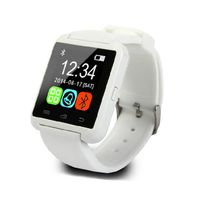 Bluetooth U Smart Watch thumbnail image