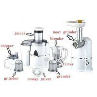12in1  juice extractor   AK-868