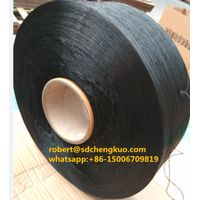 575d 25f 40f pp hollow yarn hollow pp yarn