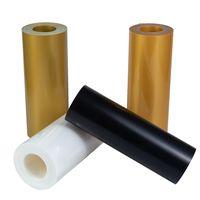Virgin Raw Material PP Polypropylene Sheet Roll For Thermoforming thumbnail image